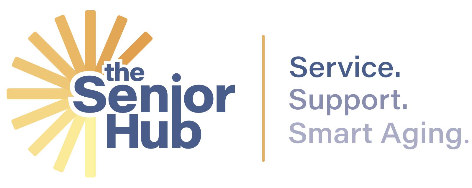 Senior Solutions - The Senior Hub