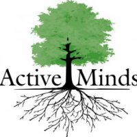 Active-Minds-with-Lettering-300x293