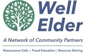 Well Elder