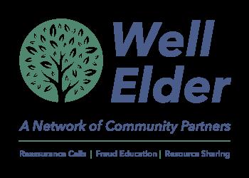 Senior Hub Well Elder 2-Color