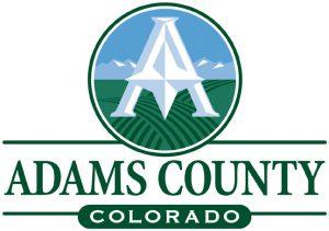 Adams 2