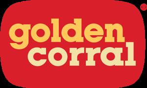 GoldenCorral_Shield_Logo_RGB_FNL-300x187